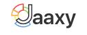 Jaaxy Keyword Search Tool